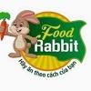 Thịt thỏ, Thỏ giống HTX Thanh niên Tân Linh