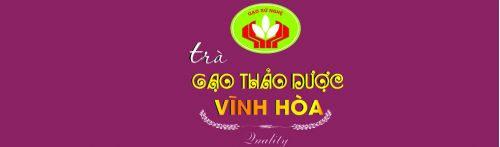 Công ty TNHH Khoa Học Công Nghệ Vĩnh Hòa