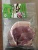 Thịt lợn sạch hương rừng - HTX Thắng Lợi