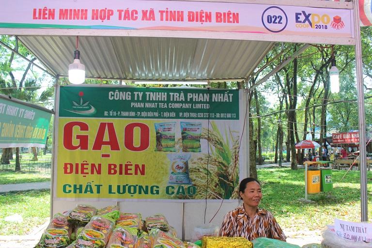 Công Ty TNHH Trà Phan Nhất
