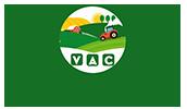 Trang Trại VAC