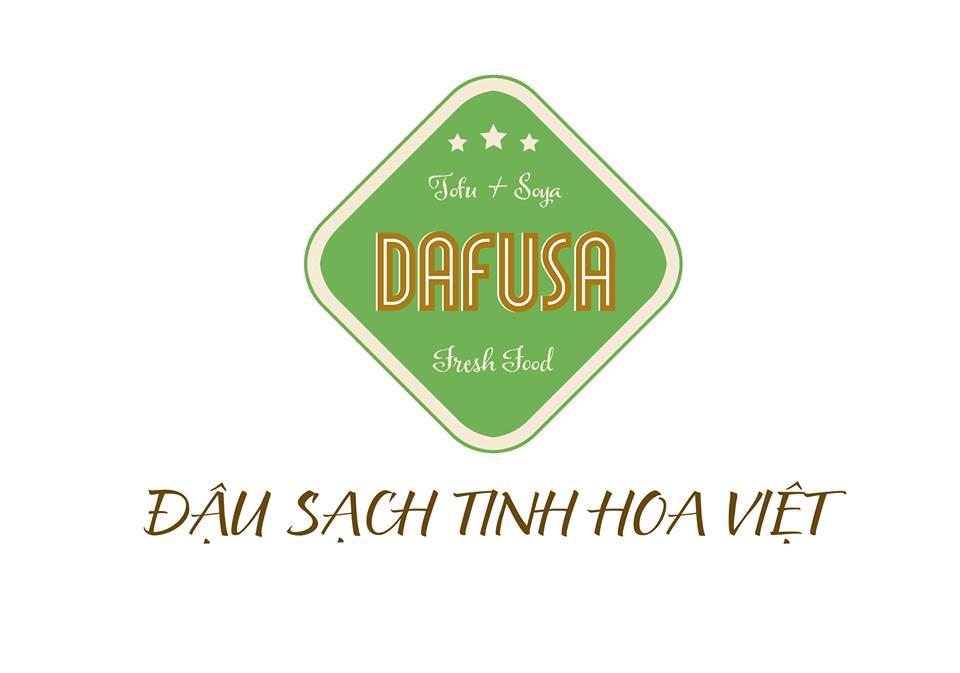 Công ty CP DAFUSA Việt Nam