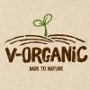 Thực Phẩm Hữu Cơ V-Organic - 5/299 Tây Sơn
