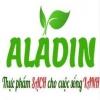Thực Phẩm Sạch Aladin