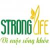 Thực Phẩm Sạch Strong Life
