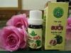 Sản phẩm thiên nhiên, tinh dầu thiên nhiên huyền thoại (PP Hà Nội)
