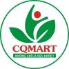CQMART