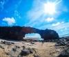 Đặc Sản Đảo Lý Sơn