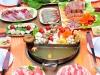 Muru - Buffet Lẩu Nấm Nhật Bản