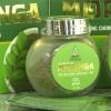 Sản phẩm từ Chùm Ngây - Công ty CP Quốc Tế Moringa