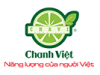 Chanh Việt