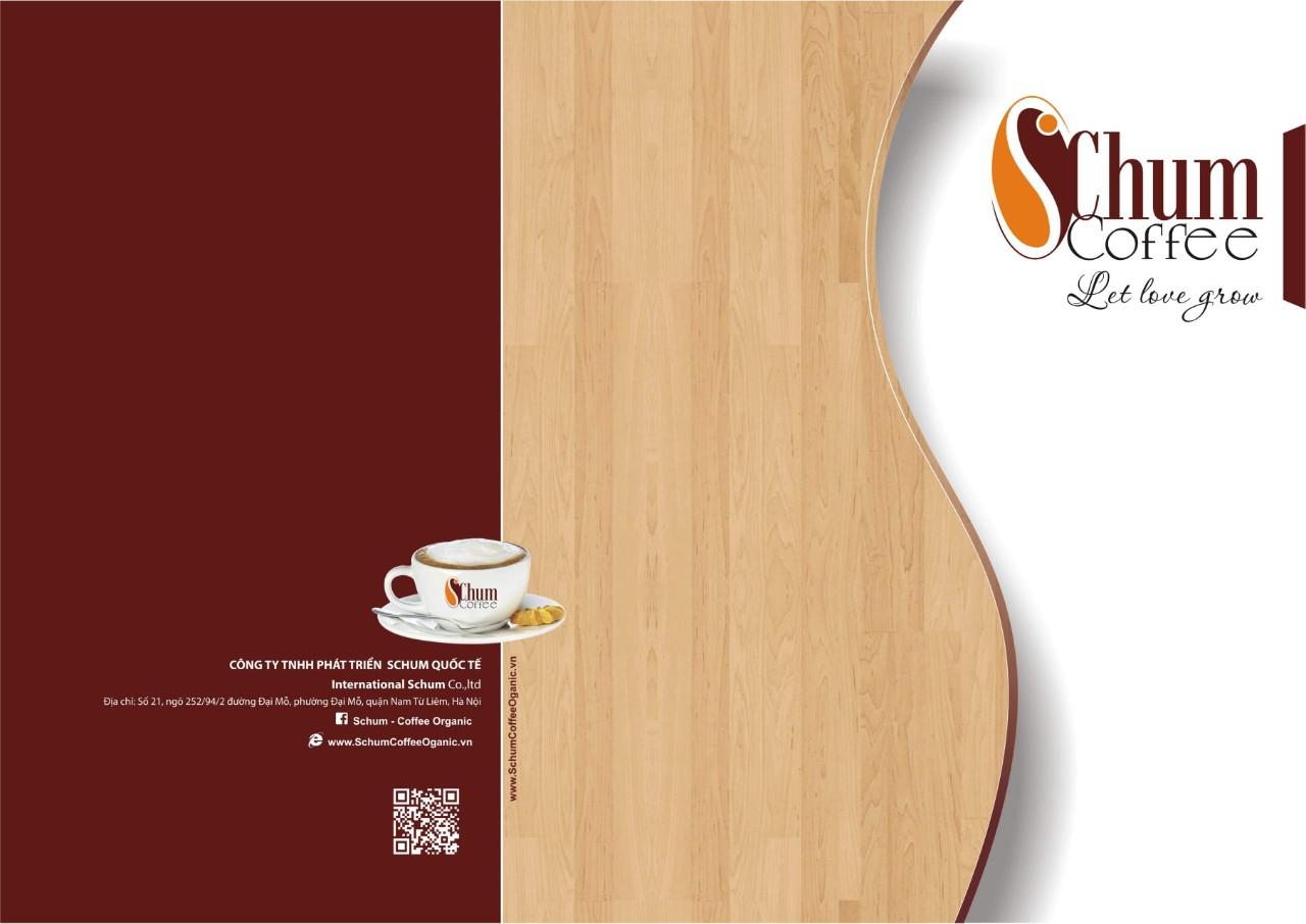 Schum Coffee
