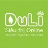DULI - Siêu Thị Online Sản Phẩm Dược Liệu Thiên Nhiên