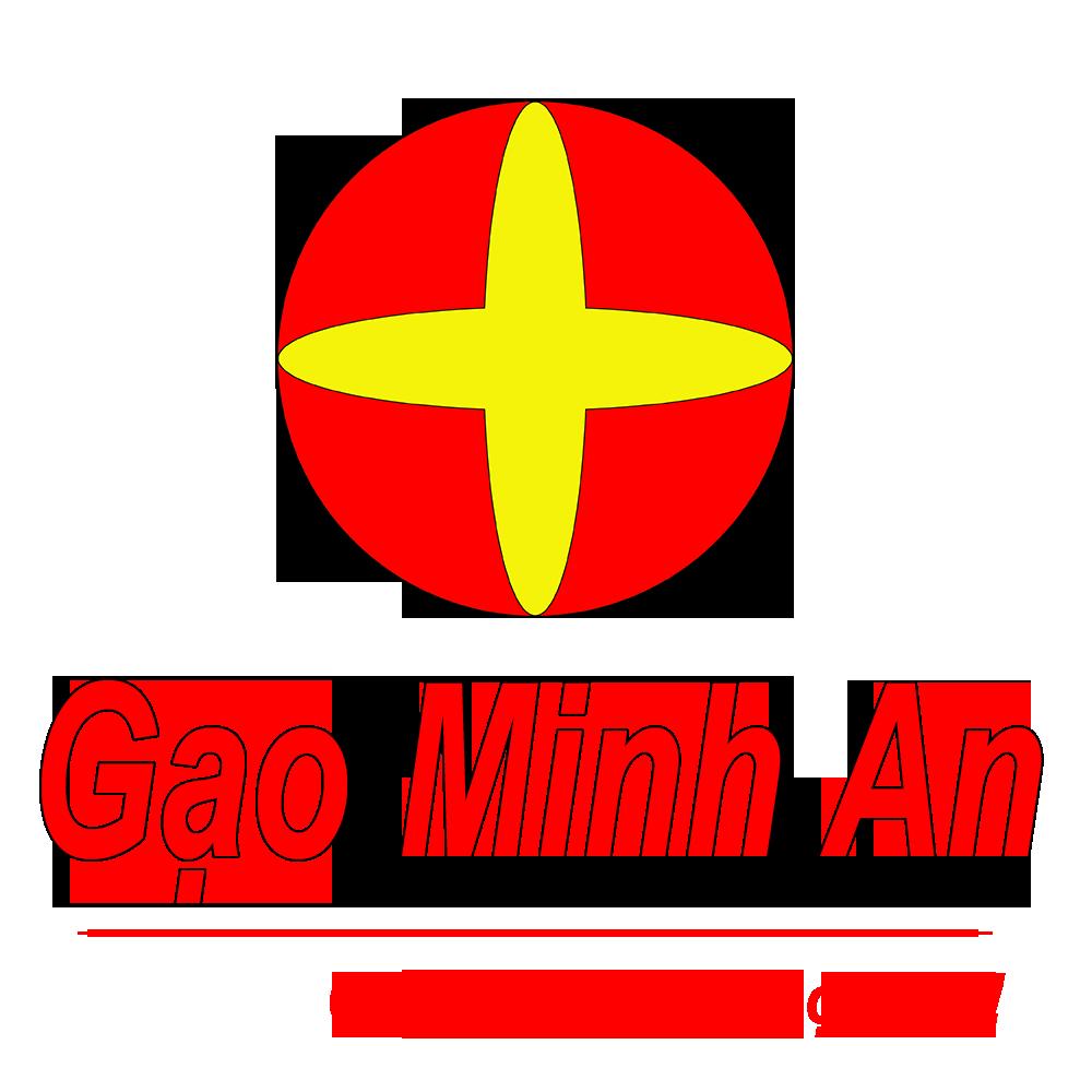Gạo Minh An - Thế Giới Gạo Việt