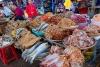 Hải sản Tươi & Khô Nha Trang