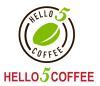 Cà Phê Hello5