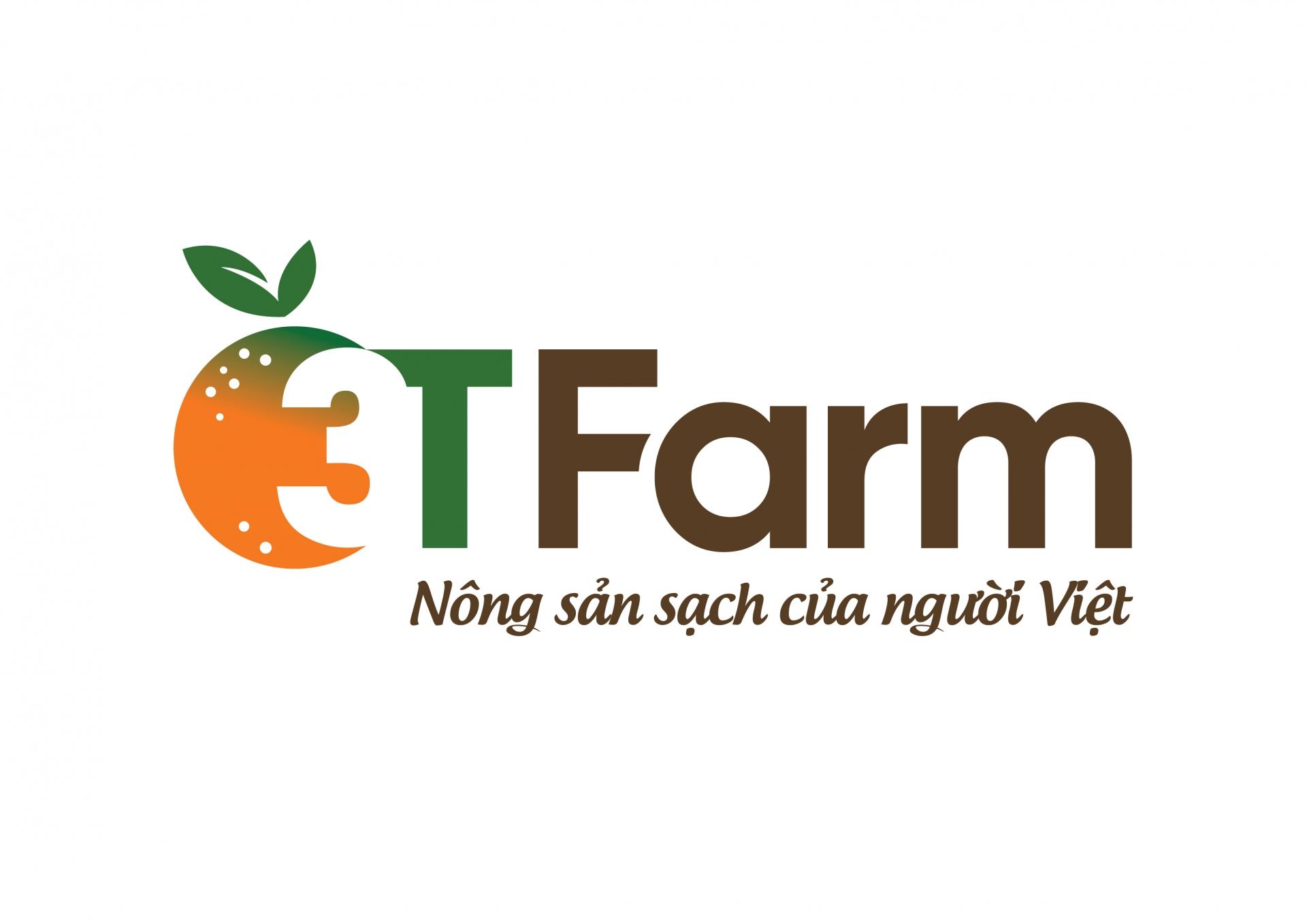 HTX 3Tfarm Nông Sản Cao Phong