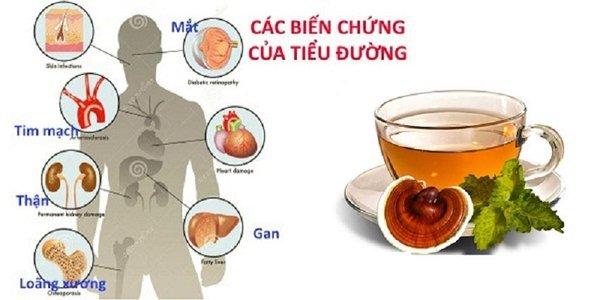 Linh Chi Vĩnh Xuân