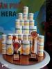 Sữa Nghệ Hera