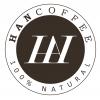 HANCOFFEE