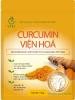 Curcumin Viện Hóa CN