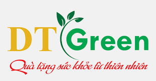DT GREEN FARM