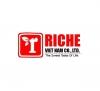 Riche Shop