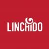 Linchido