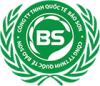 Công ty TNHH Quốc tế Bảo Sơn