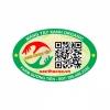 Trà Măng Tây Oganic- Farm Dương Tiền