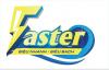 FASTER - Chuyên Gia Tẩy Rửa