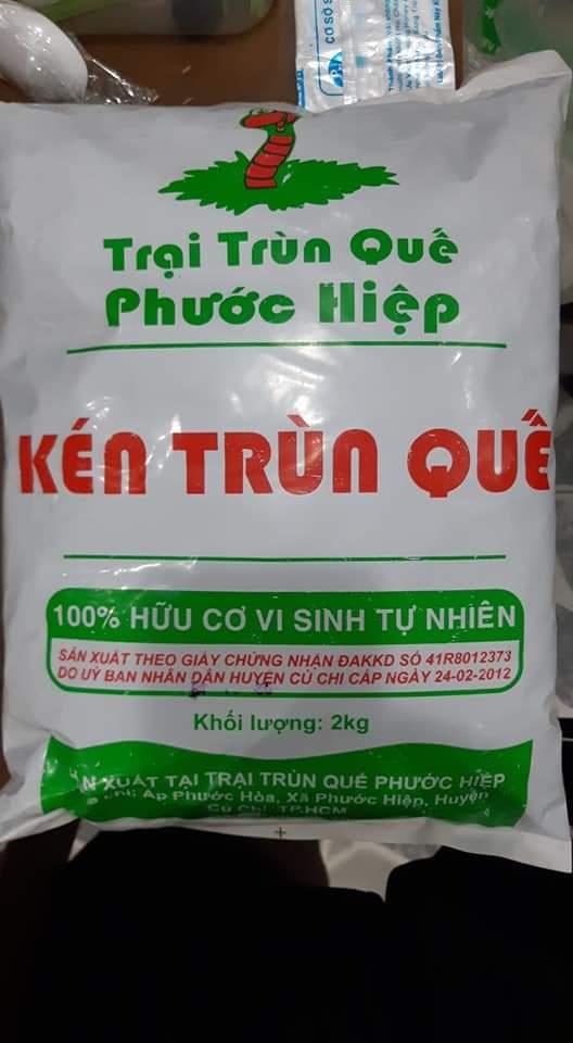 chung-thuc