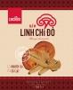 Nấm Linh Chi Nguyên tai - LINCHIDO ( 250 Gram )
