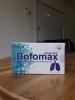 Viên Bổ Phổi Bofomax (60 viên)