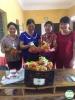 Cà chua Tiên Hưng- Hải Phòng
