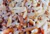 Thịt Ghẹ Bóc Nõn - Hải Sản Phúc Gia