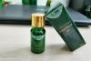 Tinh dầu Sả Chanh - Nguyên chất - Lemon Grass essential oil(10ml)