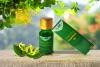 Tinh dầu hoa Ngọc Lan Tây - nguyên chất - Ylang ylang essential oil(10ml)