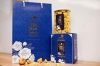 Trà hoa vàng Goldhea Tea 50g