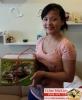 Niêu Cá Kho Làng Vũ Đại 1kg