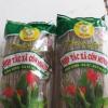 HTX Côn Minh