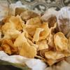 Bánh Phồng Tôm (38%) - Đặc Sản Cà Mau