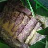 Bánh Dầy Cuộn
