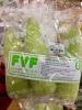 Ngô Nếp Vietgap - Rau Sạch FVF