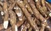 Bột sắn dây ướp hoa bưởi - Loại đặc biệt