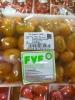 Cà Chua Bi Vàng Vietgap - Rau Sạch FVF