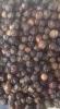 Tiêu Hữu Cơ 1Kg - Organic Black Pepper