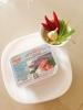 Thịt Cá Thát Lát Xay Song Nhi