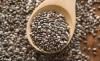 Chia Đen Úc (Black Bag Chia) - Vua hạt