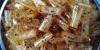 Bánh Tròn Sa Tế